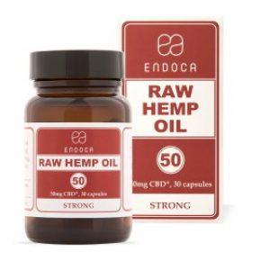150-raw-capsules1