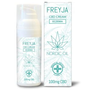 freyja-creme-au-cbd-pour-leczema