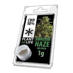 hash-cbd-amnesia-haze-10-1g-plant-of-life-cbd