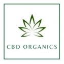 CbdOrganics. Un proyecto de amigos y expertos consumidores