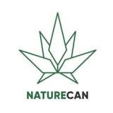 Toda la información a tu alcance para comprar en Naturecan