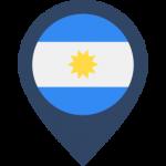 cbd argentina