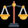 cbd-legal