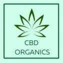 CBDOrganics: Tienda especializada en flores, hash y aceites CBD