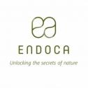 ENDOCA: LÍDER INTERNACIONAL EN CBD 100% NATURAL