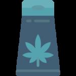 flores-cbd-2