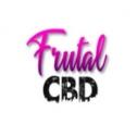 FRUTAL CBD: PROVEEDOR DE COGOLLOS DE CANNABIS CBD SEGUROS Y LEGALES