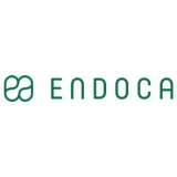 ENDOCA: LÍDER INTERNACIONAL EN CBD 100% NATURAL