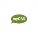 myCBD – Reseña completa de esta tienda online de CBD