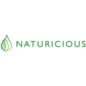 NATURICIOUS: EXPERTOS EN ACEITES 100% ORGÁNICOS.
