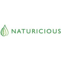 naturicious-cbd