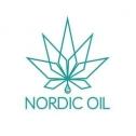 Nordic Oil CBD: Descubre nuestra experiencia con Nordic Oil