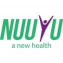 Nuyuu: Un nuevo concepto de bienestar de la mano del CBD.
