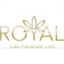 En esta reseña te presentamos todo lo que necesitas saber para comprar en Royal CBD