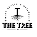 THE TREE CBD: RESPETO POR LA NATURALEZA