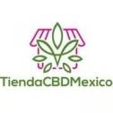 TiendaCBDMexico
