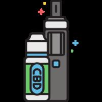 E-líquidos