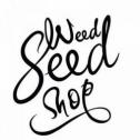 Weed Seed Shop: Semillas de calidad al mejor precio