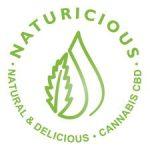 Naturicious