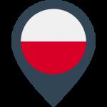 cbd-polska