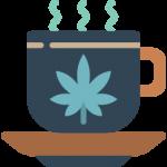 herbata-cbd