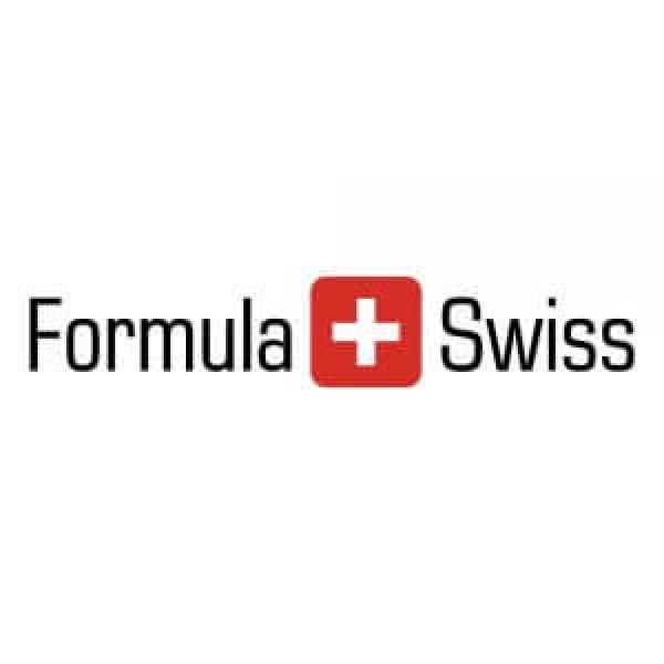 formulaswiss