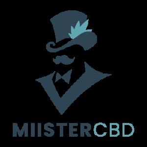 miistercbd_team