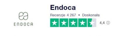 endoca-trustpilot