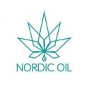 Nordicoil