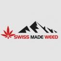 Swiss Made Weed