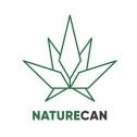 Avaliação da Naturecan: CBD produtos dos EUA para o Mundo