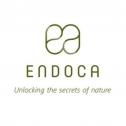 Avaliação sobre Endoca: líder internacional em óleo CBD 100% natural