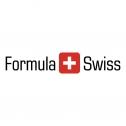 Formula Swiss avaliação: produtos de gama superior e 100% biológicos