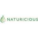 Avaliação Naturicious: Especialista em óleos CBD 100% orgânicos