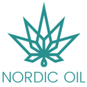 Nordic Oil: a nossa avaliação da marca de CBD em crescimento mais rápido da Europa