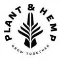 Avaliação Plant&Hemp: as entregas mais rápidas em Portugal
