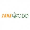 Zona CBD | A mais recente loja de canábis CBD em Portugal