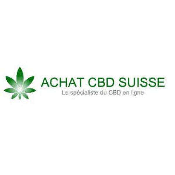 achat-cbd-suisse-boutique
