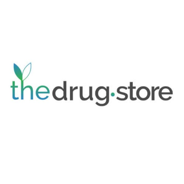 the-drug-store
