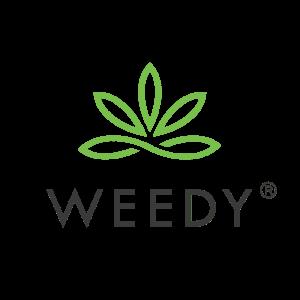 Weedy-cbd