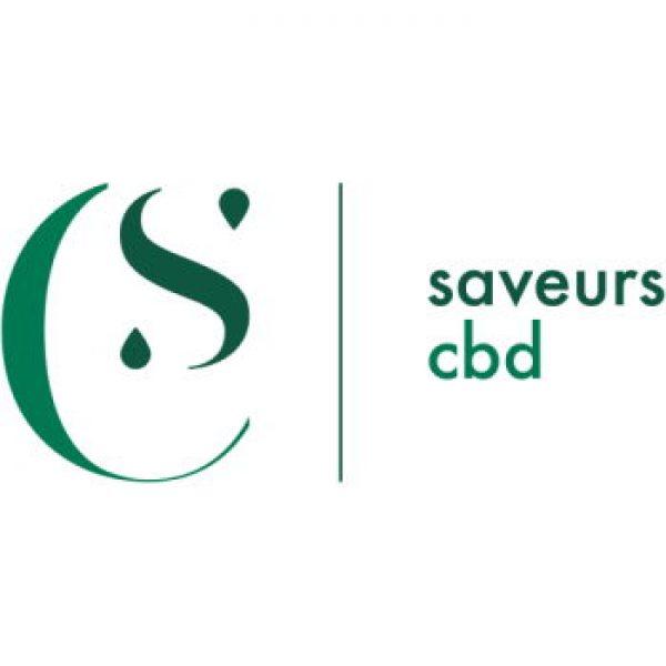 saveurcbd