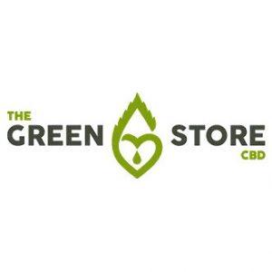 thegreenstore