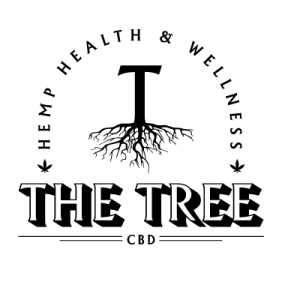 the-tree-cbd