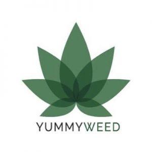 yummyweed