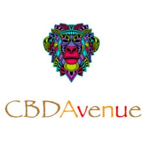 cbdavenue-logo