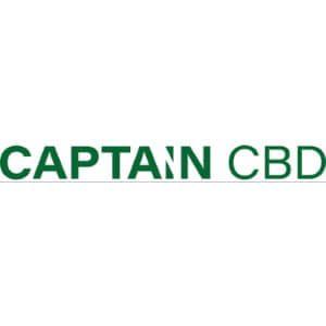 CAPTAIN_CBD_VF