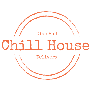 Logo chillhouse