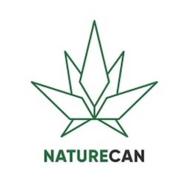 Naturecan Logo