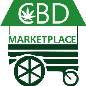 cbdmarketplace logo
