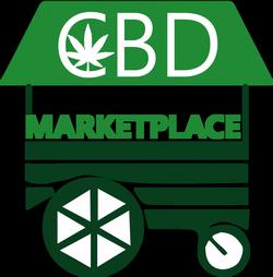 cbdmarketplace logo
